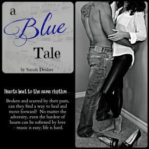 A Blue Tale Teaser 2
