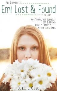 ELAF Cover LoRes