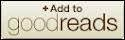 819ac-goodreadsbutton