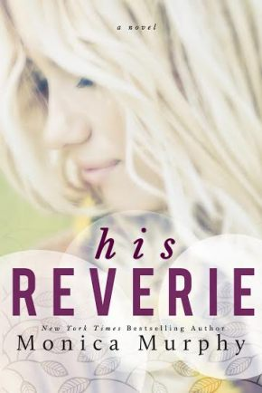 His Reverie cover