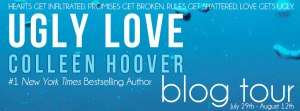 UGLY-LOVE-Blog-Tour