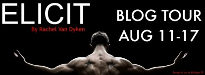Elicit blog tour banner