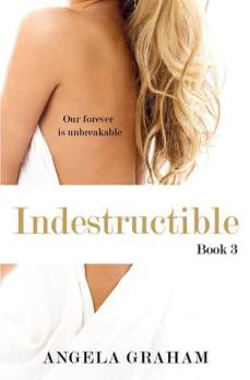 Industructible cover