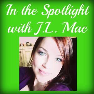 JL Mac Pinned Post