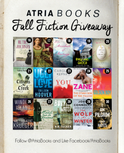 Fall-Fiction-Giveaway