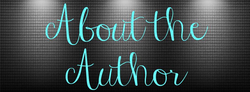 Scott hildreth a literary perusal for Tattoo parlors wichita ks