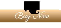 eb395-buy2bnow2b28129