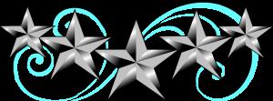 ALP 5Stars