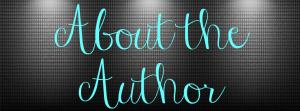 alp-abt-the-author