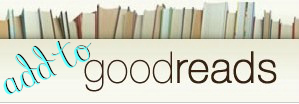 ALP add to Goodreads