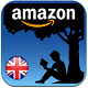 Amazon-UK-Kindle-Icon-150x150