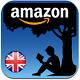Amazon-UK-Kindle-Icon-150x150