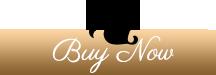 f4b2a-buy2bnow