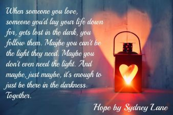Hope teaser 6
