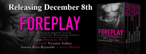 foreplay banner