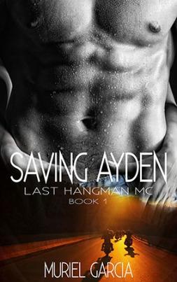 SAVING_AYDEN_COVER_5(1)