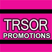 TRORS promotions