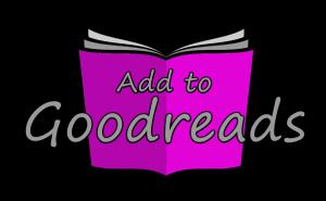 3db99-add2bto2bgoodreads