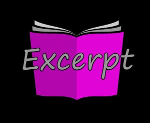 7a0ec-excerpt