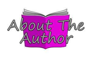 8c279-about2bthe2bauthor