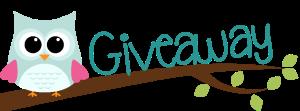 ALP GiveawayOwl