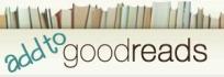 ALP GoodreadsOwl