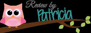 ALP PatriciaReview Owl