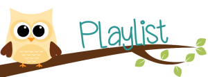 ALP Playlist Owl
