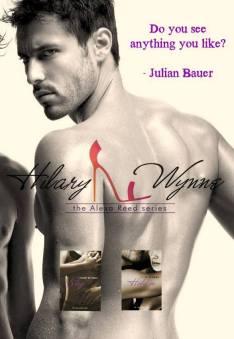 Julian Baeur 2