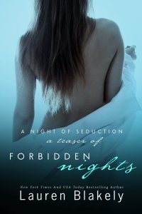 a night of seduction a teaser of forbidden nights (1)