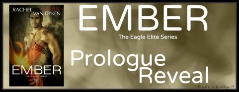 Ember prolouge reveal