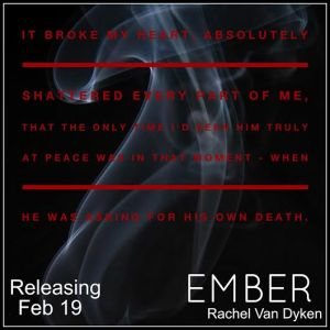 Ember teaser 3