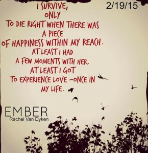 Ember teaser 4