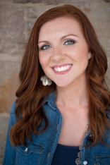 Jamie-McGuire-Author-Photo-by-Amy-Murtola
