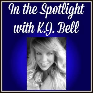 KJ Bell ITS Pic