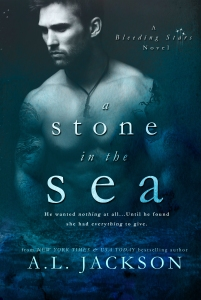 Stone in the Sea-FINAL-high