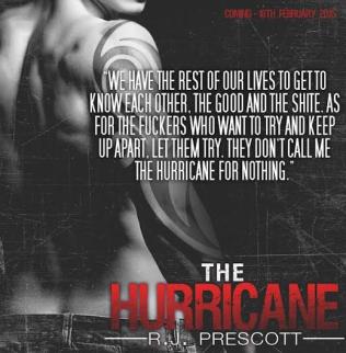 The Hurricane teaser 3