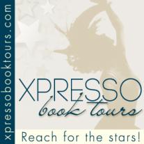 Xpressor book tours