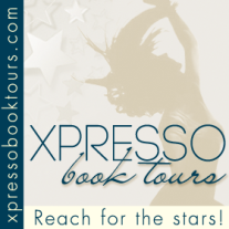 Xpressor book tours