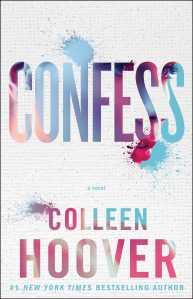 confess-9781476791456_hr