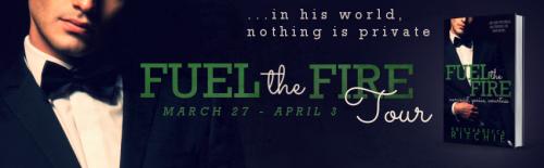 FTF banner