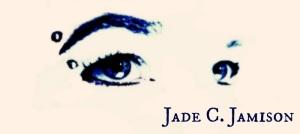 jade c jamison