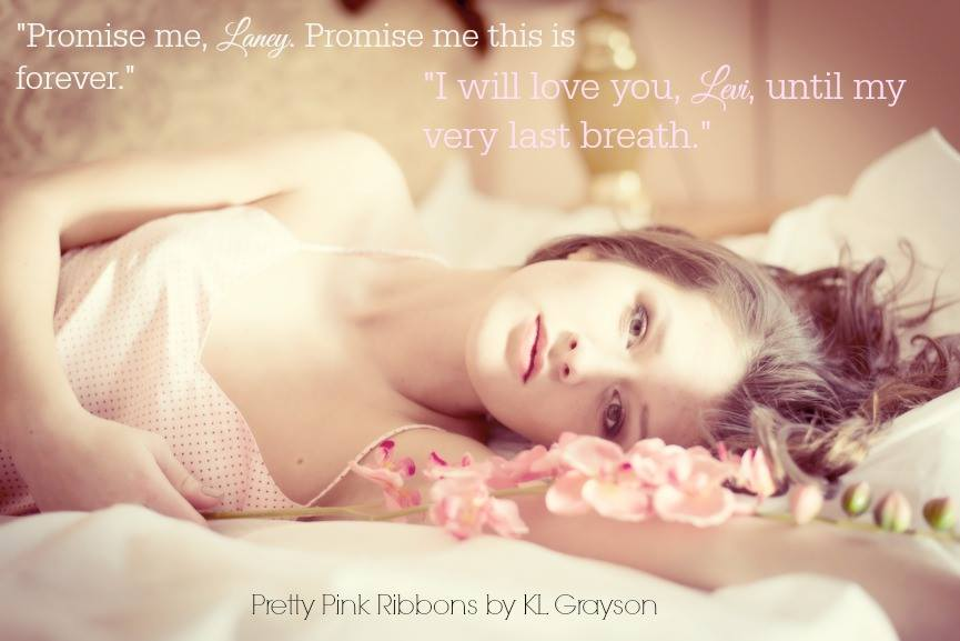 Pretty Pink Ribbon Pretty Pink Ribbons Teaser 4