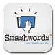 1376573915_smashwords_button