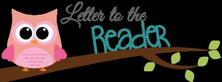 ALP ReaderLetter Owl