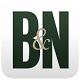 BN Button