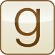 goodreads_icon_256