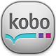 KoboIcon