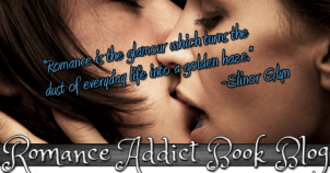 RomanceAddictBookBlog
