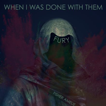 FURY Teaser